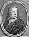 Jean-Baptiste de Boyer, Marquis d