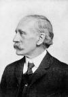 John Habberton