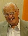 Miroslav Sígl