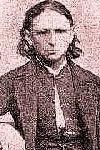 Ladislav Stroupežnický