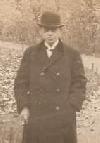 Antonín Klášterský