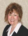 Esther Hicks