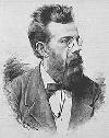 František Herites
