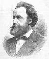 Josef Durdík