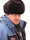 Miroslav Tropko