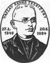 Václav Beneš Třebízský