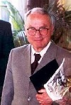 Stanislav Sousedík