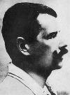 Vladimír Vašek