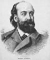 Karel Tůma