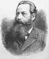 Ferdinand Schulz