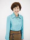 Hideko Yamashita