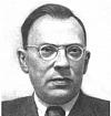 Petr Andrejevič Pavlenko