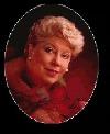 Penelope Stratton