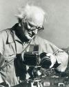 Karel Plicka
