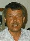 Jiří Waldhauser