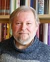 Zdeněk Fišera
