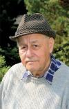 Karel Hieke