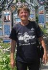 Jana Krutilová