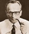 Igor Von Percha
