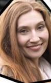 Monika Vorálková