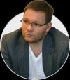 Vasilij Michajlovič Mahaněnko