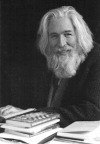 Raymond Merrill Smullyan