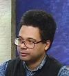 David Tieku