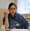 Lívia Šavelková