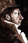 Jan Jeník z Bratřic