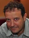 Serge Ciccotti