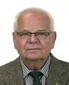Václav Tlapák