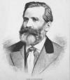 Josef Ladislav Turnovský