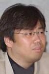 Masanori Ota