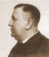 Theodor Rotter