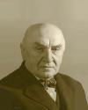 Václav Tille