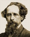 http://www.databazeknih.cz/images/10_/106/charles-dickens.jpg