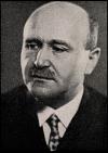 Petr Horner