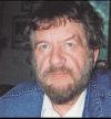 Karl von Wetzky
