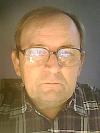 Josef Staněk