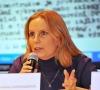 Kateřina Lozoviuková