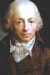 Gottfried August Bürger