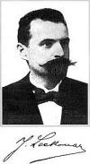 Janko Leskovar