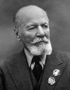 Vladimir Ivanovič Němirovič-Dančenko