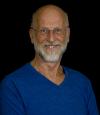 Robert Augustus Masters