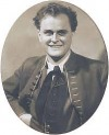 Ivo Žídek