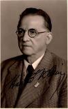 Hanuš Klein