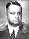 Miloš Kosina