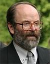 Petr Sommer