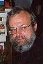 Pavel Rejchrt