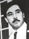 Angelo Maria Ripellino